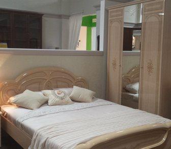 Фотография в Мебель и интерьер Мебель для спальни Спальные гарнитуры, гостиные, прихожие, детские в Ростове-на-Дону 0