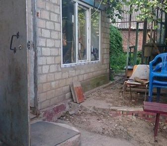 Фото в Недвижимость Продажа домов Продам кирпичный дом площадью 30 кв. м. на в Ростове-на-Дону 850000