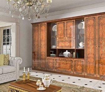 Фотография в Мебель и интерьер Мебель для спальни Продается гостиная Авангард, общая длина в Ростове-на-Дону 49300