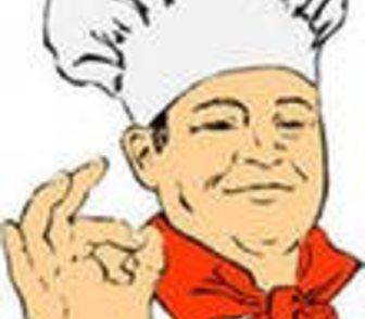 Фото в   Домашний повар — это комфорт для Вашей семьи. в Ростове-на-Дону 1500