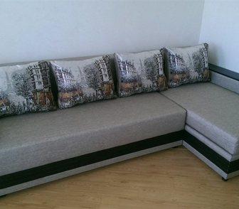 Фотография в Мебель и интерьер Мебель для гостиной Угловой диван в хорошем состоянии 3 метра в Ростове-на-Дону 32000