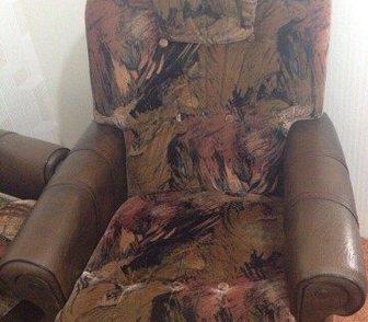 Foto в Мебель и интерьер Мягкая мебель Мебель в хорошем состоянии.   Бонусом к двуспальному в Ростове-на-Дону 2000