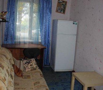 Фото в   Сдается комната на ул. Российская (район в Ростове-на-Дону 6000