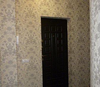 Изображение в   3к. кв. на ул. Ларина, р-н РИИЖТа. Квартира в Ростове-на-Дону 3490000