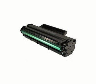 Фотография в   Продам новый катридж МФУ лазерный для принтера в Ростове-на-Дону 1500