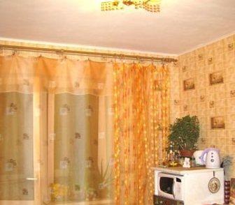 Фото в   Сдается 2к. кв, в хорошем состоянии. Мебель. в Ростове-на-Дону 14000
