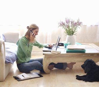 работа на дому ростов на дону свежие вакансии
