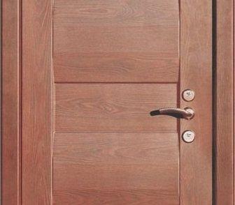 дверь входная атмосферостойкая