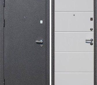 Фото в Строительство и ремонт Двери, окна, балконы Покрытие внешняя сторона: порошково-полимерное в Ростове-на-Дону 15200