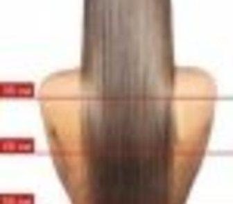 Изображение в   Ботокс для волос- это инновационная процедура, в Ростове-на-Дону 1000