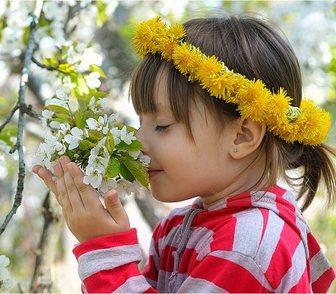 Фотография в Для детей Услуги няни Мы поможем найти няню. Моя Семья  Где найти в Ростове-на-Дону 0