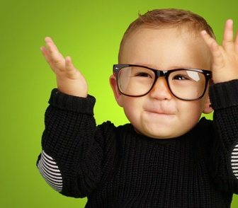 Фото в Для детей Услуги няни Няня с проживанием как правило является ростовчанки, в Ростове-на-Дону 0