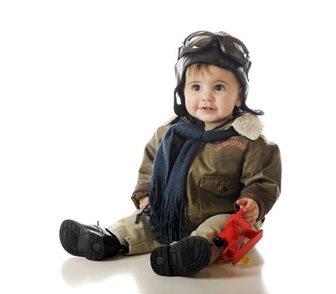 Изображение в Для детей Услуги няни Рождение ребенка - не только прекрасное и в Ростове-на-Дону 0