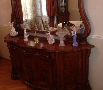 Фотография в   Продаю мебель для гостиной, производство в Ростове-на-Дону 800000