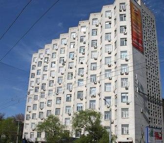 Фото в   Продаю офисное помещение в офисном здании в Ростове-на-Дону 1500000
