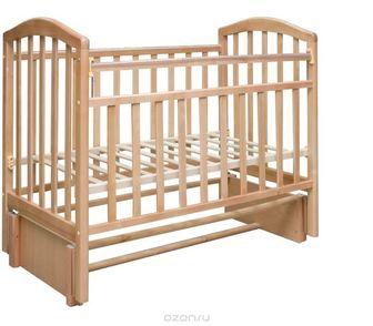 Фото в Мебель и интерьер Мебель для детей Кровать детская предназначена для детей с в Ростове-на-Дону 0