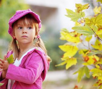 Фотография в Для детей Услуги няни Требуется няня на 2 часа в день. Р-н 2-я в Ростове-на-Дону 15000