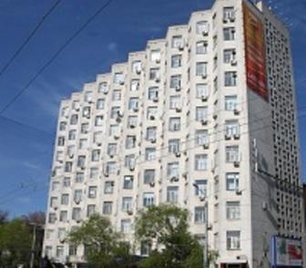 Фото в   Собственник продаю офис в центре города в в Ростове-на-Дону 1350000