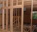 Фотография в Строительство и ремонт Строительство домов Ремонтируем и строим бани, сауны с заливкой в Ростове-на-Дону 0