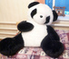 Фото в Для детей Детские игрушки Продаю огромного медведя. Только само вывоз. в Ростове-на-Дону 3000