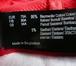 Изображение в Одежда и обувь, аксессуары Женская одежда Трикотажный бюстгальтер-маечка:длина лямок в Ростове-на-Дону 300