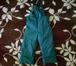 Фотография в   Продаю жилет (рост 110-116)одевали несколько в Ростове-на-Дону 6000