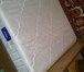Изображение в Мебель и интерьер Мебель для спальни Продается новая кровать односпальная вместе в Ростове-на-Дону 4000