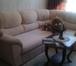 Фотография в Мебель и интерьер Мебель для гостиной В связи с переездом продаю новый угловой в Ростове-на-Дону 50000