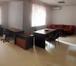 Фото в Недвижимость Аренда нежилых помещений Сдам красивое, светлое, изолированное помещение в Ростове-на-Дону 44000