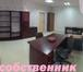 Фотография в Недвижимость Аренда нежилых помещений Сдам красивое, светлое, изолированное помещение в Ростове-на-Дону 44000