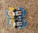 Foto в   Продаю новые босоножки синего цвета с микимаусом в Ростове-на-Дону 500