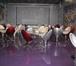 Изображение в   Выполняем декоративные полимерные наливные в Ростове-на-Дону 2800