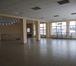 Foto в Недвижимость Аренда нежилых помещений Аренда торгового помещения расположенного в Ростове-на-Дону 95000