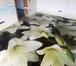 Фото в   Если перед Вами стал выбор в напольном покрытии, в Ростове-на-Дону 5050