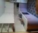 Изображение в Недвижимость Продажа домов Кирпичный дом S=160 кв. м, 3 спальни, 2 зала, в Ростове-на-Дону 6300000