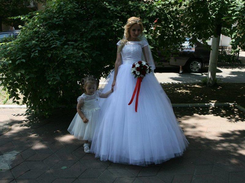 Ростов свадебные платья напрокат цены