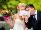 Смотреть изображение  Организация свадеб, детских, частных и деловых мероприятий, 32771385 в Ростове