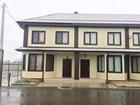 Фото в Недвижимость Продажа квартир Продается трехкомнатная квартира в коттеджном в Лабинске 3200000