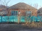 Фотография в   Продается гипсоблочный жилой дом, облицованный в Лабинске 1850000