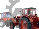 Увидеть foto  запчасти на трактор юмз 6 38694922 в Ростове-на-Дону