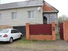 Изображение в   Продается кирпичный дом в МКР «Виноградный». в Лабинске 2800000