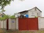 Фото в   Продается кирпичный двухэтажный жилой дом в Лабинске 4300000
