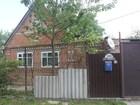 Новое фото  Продаётся кирпичная дача с/т Химик 39450690 в Лабинске