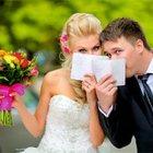 Организация свадеб, детских, частных и деловых мероприятий