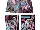 Смотреть фотографию  Обучающий планшет Monster High Mattel 34614613 в Рубцовске