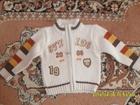Свежее изображение Детская одежда Продам 35085400 в Рубцовске