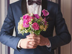 Изображение в Развлечения и досуг Организация праздников Свадьба — это ваш день!   Прежде всего ваша в Рубцовске 500