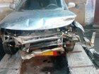 Новое изображение Автосервис, ремонт кузовной ремонт, авто покраска, 32460500 в Рыбинске