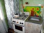 Фотография в Недвижимость Аренда жилья Сдаю 2-ком. квартиру с мебелью на Полиграфе в Рыбинске 7500