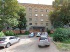 Скачать бесплатно foto Комнаты Продам комнату 32975116 в Рыбинске